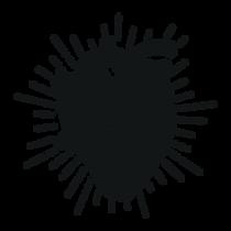 Logo_broken isnt bad.png