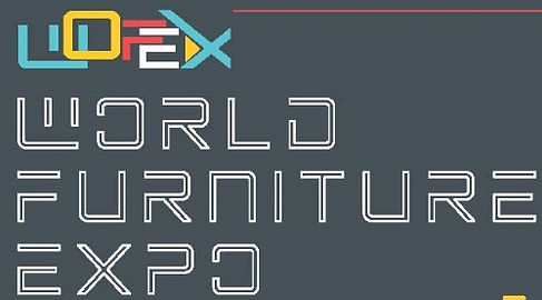 Worldfruniture.jpg