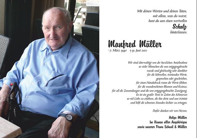 manfred-mueller-2.PNG