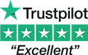 trustpilot-excellent.png