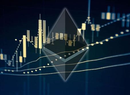 Fund Management on Ethereum
