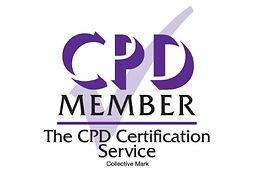 CPD-Certification-Service-Logo.jpg