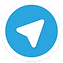 FAVPNG_telegram-logo_CnYrMEdY.png