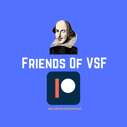 Friends of VSF social campaign posts 1.p