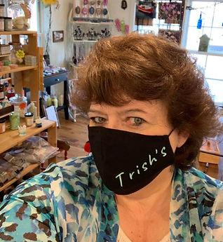 Trish with mask.jpg