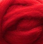 wool roving.JPG