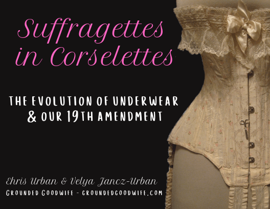 SuffragettesPix2.png