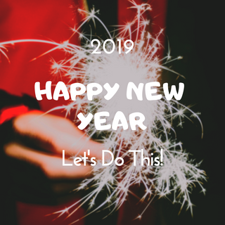 happy 2019.png