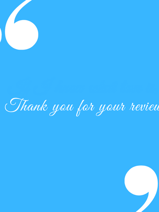 Thank you for your review.png