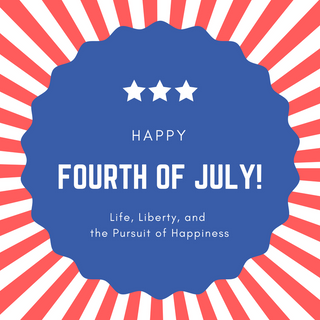 FOURTH OF JULY!.png