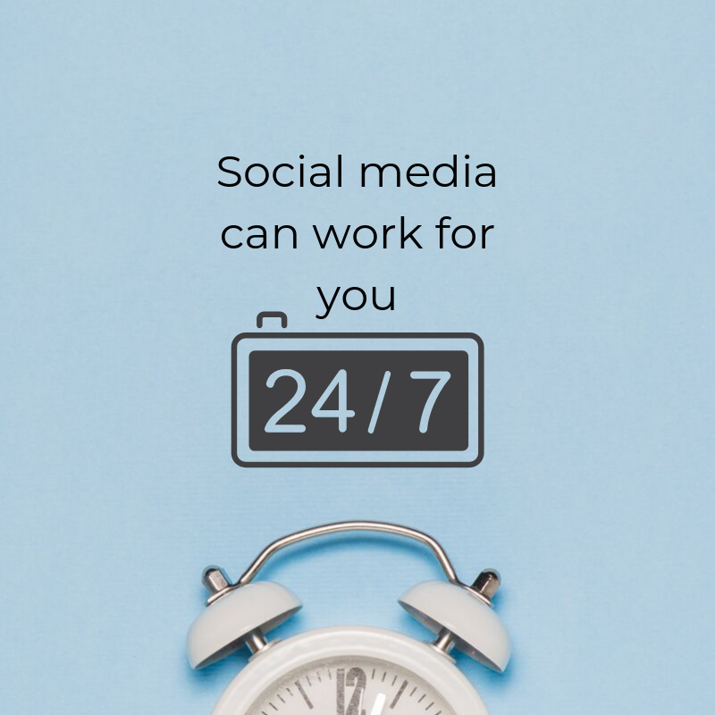 Social media can work for you.png