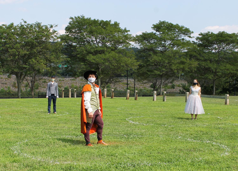 Cyrano cast 7.png