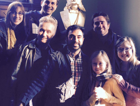 cast performance 2015 2.jpg