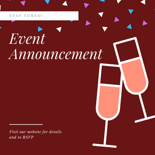 Event Announcement.png