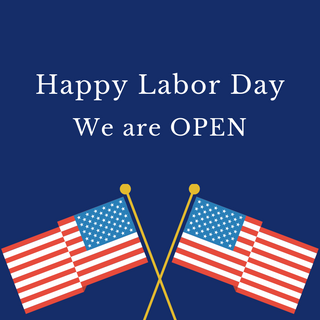 Happy Labor Day OPEN.png
