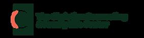 CCC_Logo_2021-03.png