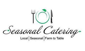 Seasonal Catering.jpg