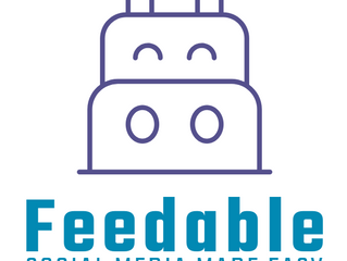 Let me tell you a story about Feedable