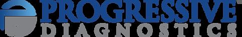 progressive diagnostics logo.png