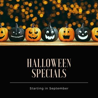 Halloween SPECIALS.png