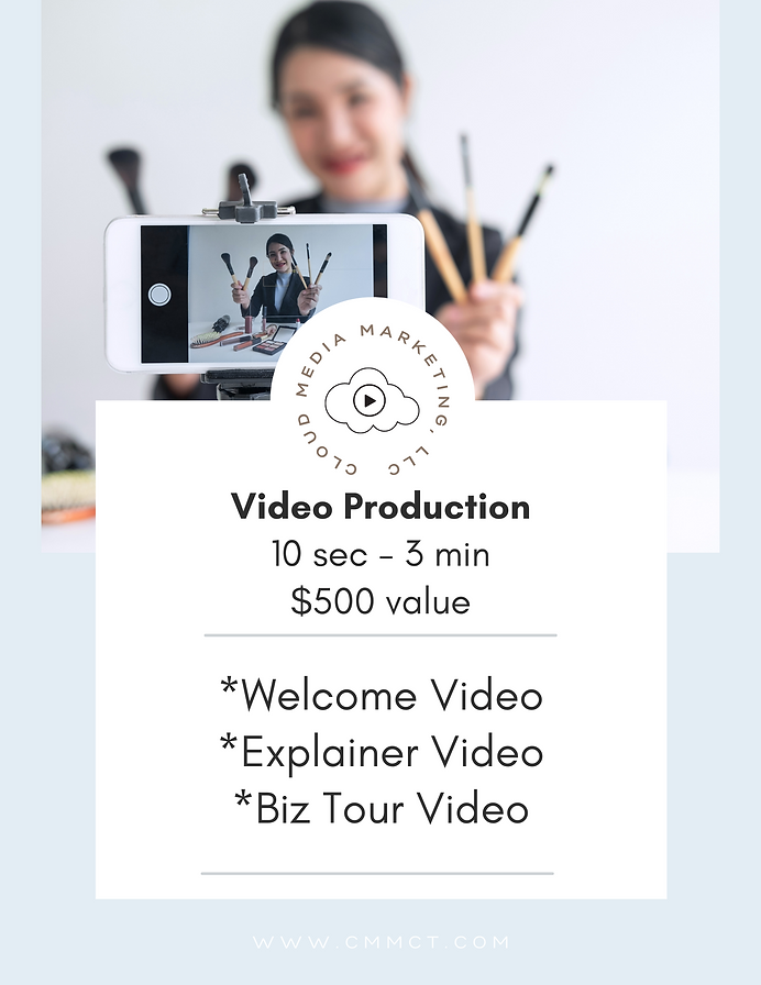 CMM - Welcome Video Production.png