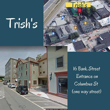Trish's Storefront image.jpg