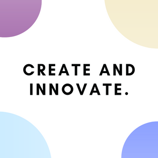 Create .png