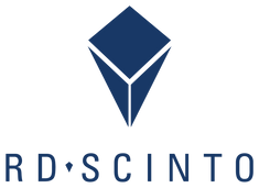 RDSCINTO_LOGO_BLUE_NOBG.png