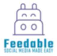 logo for feedable attempt 2.PNG