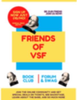 Friends of VSF flyer.jpg
