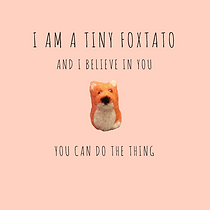 Tiny Foxtato meme NFF.png
