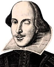 Shakespeare Smiles Wink (Headshot).jpg