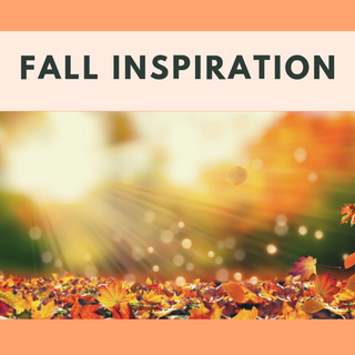 Fall Inspiration.png