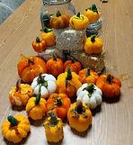 class pumpkins.jpg