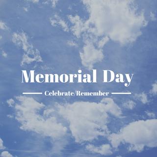 Memorial Day clouds.png