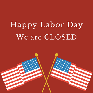 Happy Labor Day CLOSED.png