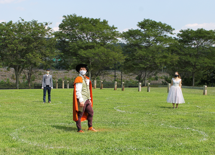 Cyrano cast 7.1.png