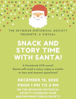Santa SHS Flyer.jpg