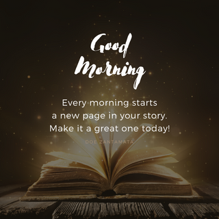 Good Morning Motivation Quote.png