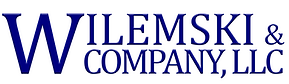 Wilemski & Co Logo