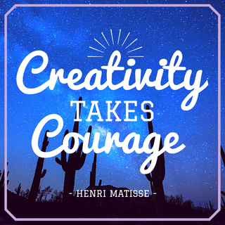 Creativity Takes Courage.png