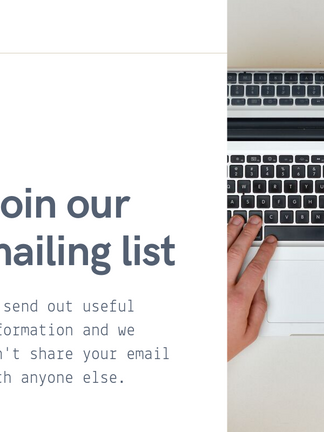 join our mailing list.png