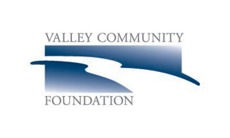 Valley Community Foundation.jpg