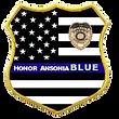 HONOR Ansonia BLUE shield.png
