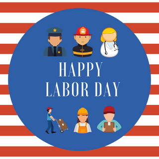 Labor Day 2019.png