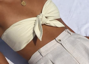 Your Ultimate Tanning Checklist to Help Keep Your Summer Glow