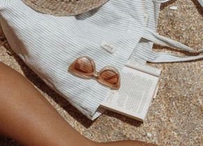 How to Exfoliate After a Spray Tan - Our Guide