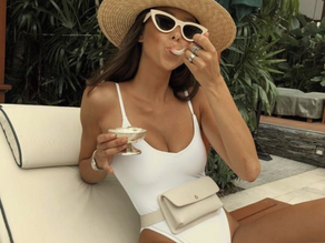 5 Beautiful Reasons to Get a Spray Tan Before Your Vacation