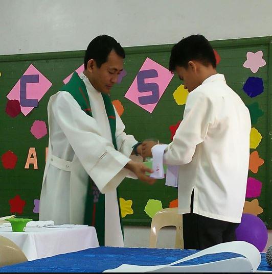 alumn12