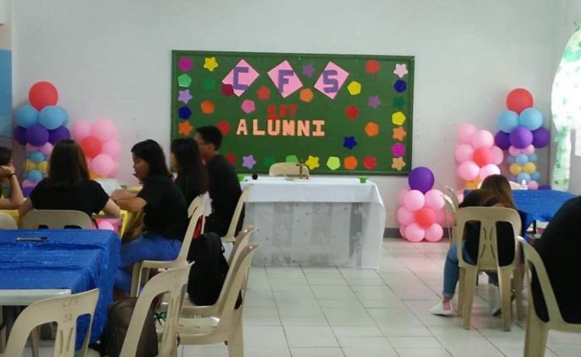 alumn3
